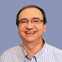Flavio-Picchi