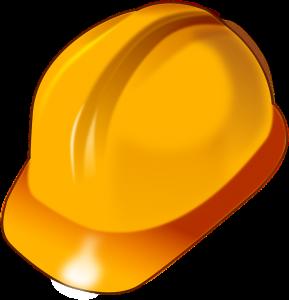 lean-construction-2